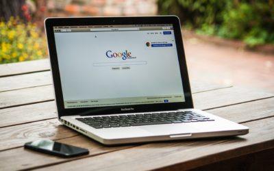 A qui faire appel pour la création de site Internet à Nantes
