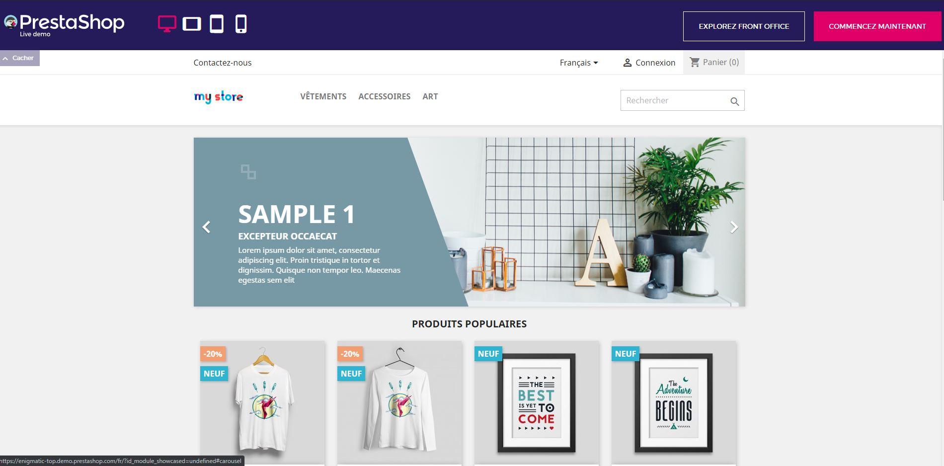 exemple-site-e-commerce