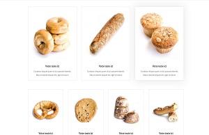 """< img src=""""img-boulangerie-2.jpg"""" alt=""""création-site-internet-boulanger"""" />"""