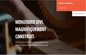 "< img src=""img-charpentier-2.jpg"" alt=""création-site-internet-charpentier"" />"