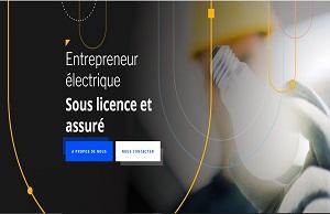"< img src=""img-electricien-2.jpg"" alt=""création-site-internet-electricien"" />"