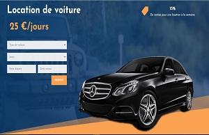 "< img src=""img-location-voiture-2.jpg"" alt=""création-site-internet-location-voiture"" />"