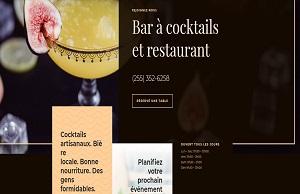 "< img src=""img-restaurant-2.jpg"" alt=""création-site-internet-restaurant"" />"