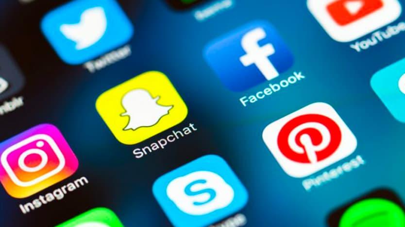 A quoi servent les réseaux sociaux