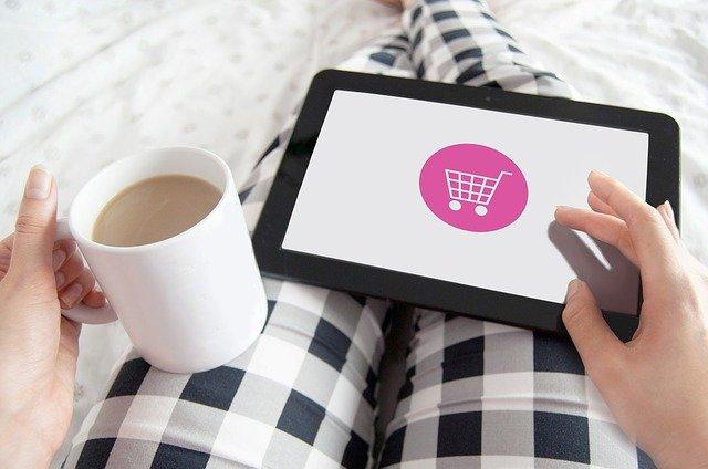e-commerce-nantes