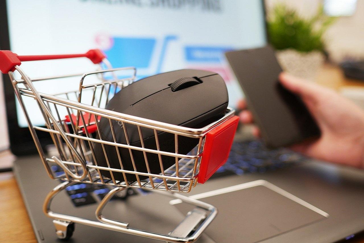 site-de-vente-en-ligne
