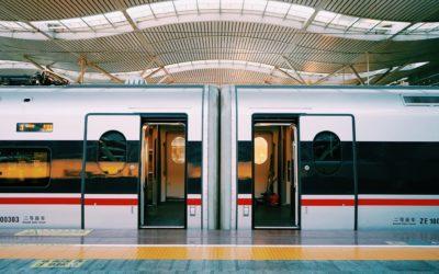 Un Follow Train qu'est-ce que c'est ?