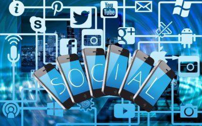 Comment utiliser les réseaux sociaux aujourd'hui