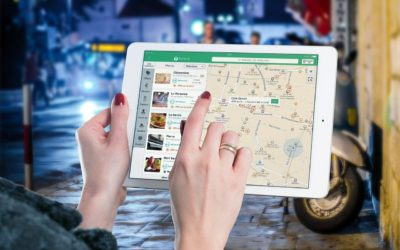 Comment Choisir La Bonne Agence Web à Nantes